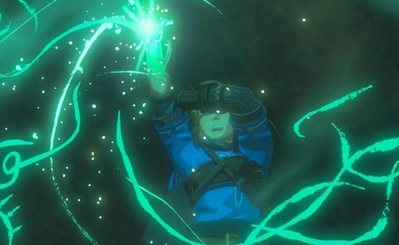Tendremos secuela de 'The Legend of Zelda: Breath of the Wild', Nintendo lo confirma