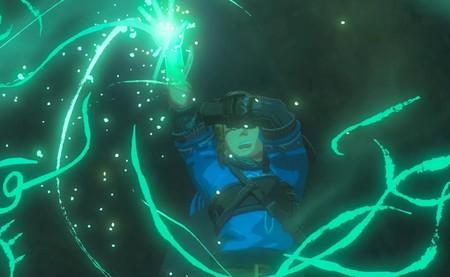 Tendremos secuela de 'The Legend of Zelda: Breath of the Wild', Nintendo lo confirma