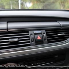 Foto 99 de 120 de la galería audi-a6-hybrid-prueba en Motorpasión