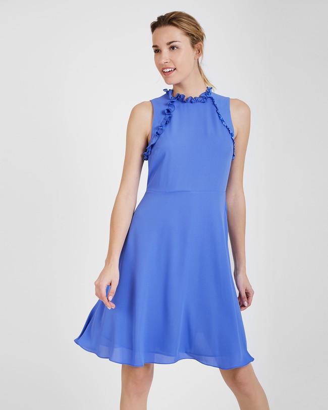 ec71f9df73be Magazine - vestidos-de-fiesta