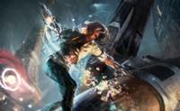 Dontnod ya tiene escrito Remember Me 2, ahora falta que Capcom quiera hacerlo
