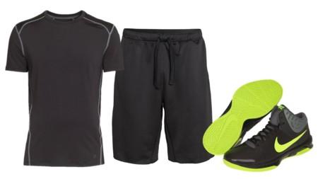 Tu Proposito De Este Ano Es Hacer Deporte Apuntate A Practicar Tenis