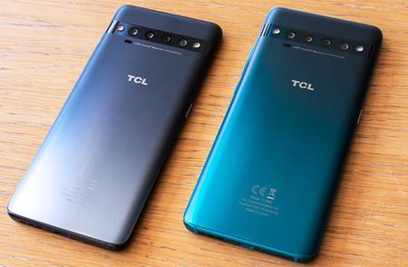 Tcl10procolores