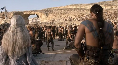 Game Of Thrones Locations Malta And Gozo 18