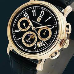Foto 6 de 6 de la galería relojes-de-lujo-cronografos-leo-tolstoi-de-alexander-shorokhoff en Trendencias