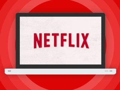 Netflix prepara otra serie original mexicana, será dirigida por   Manolo Caro