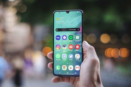 Cazando Gangas: Xiaomi Mi 9, Realme X2 Pro, Samsung Galaxy A70, Redmi Note 8 y más al mejor precio