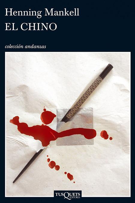 Mejores Novelas De Hanning Mankell