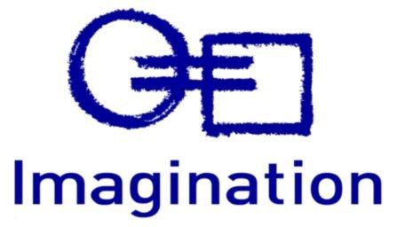 Imagination Technologies se queda con MIPS