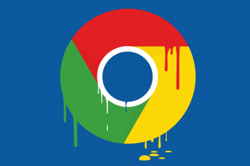 ¿Usas Google Chrome? Así puedes activar la opción Parallel Donwloading para ganar tiempo en las descargas