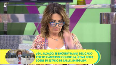 Laura Fa