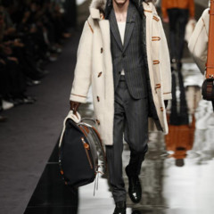 Foto 22 de 41 de la galería louis-vuitton-otono-invierno-2013-2014 en Trendencias Hombre