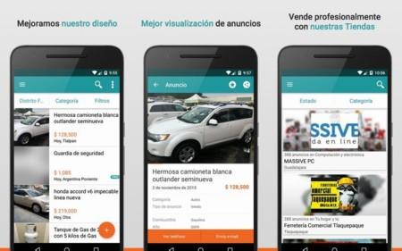 Compras Desde Tu Smartphone Las Apps Mas Populares Para Comprar En Mexico De Forma Segura 6
