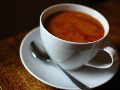 """Las bebidas muy calientes son """"posiblemente cancerígenas"""", según la OMS"""