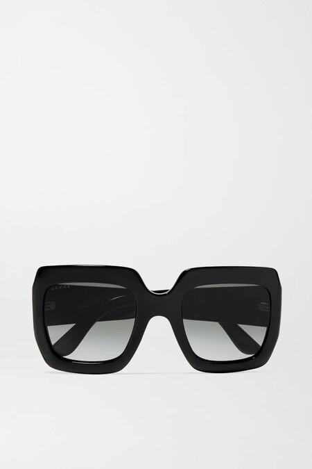 Gafas De Sol Clasicas Modernas 2021 08