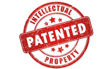 Conseguir patentes en Estados Unidos es cada vez más fácil