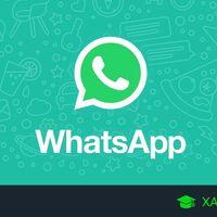 WhatsApp puede suspender tu cuenta por usar apps no autorizadas: cuáles son y por qué