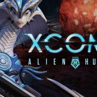 A grandes males, grandes remedios: Los Cazadores de alienígenas llegan la próxima semana a XCOM 2
