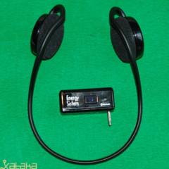 Foto 1 de 3 de la galería energy-sistem-linnker-4440 en Xataka
