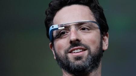 Twitter trabaja en una experiencia para Google Glass