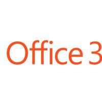 Microsoft apuesta por las Pymes mexicanas con una nueva oferta de Office 365