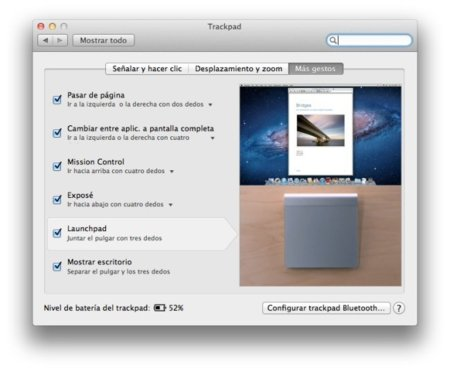 OS X Lion ya está disponible en la Mac App Store: ¡A descargar!
