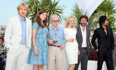 midnight-in-paris-wilson-allen-mcadams-sheen-brody-seydoux-cannes-2011.jpg