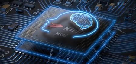 Huawei presentará el Kirin 9000 en la IFA mientras acumula stock para esquivar el veto estadounidense, según filtraciones