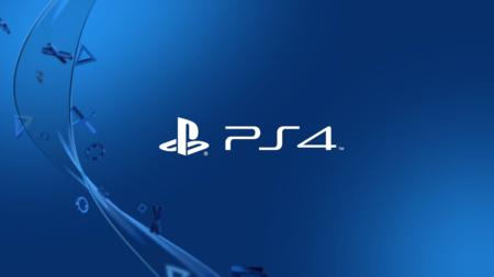 PlayStation 4 se actualiza al firmware 3.11 con más estabilidad