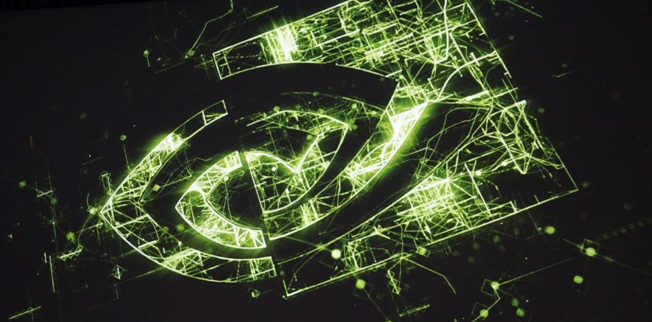 Más bajas por enfermedad: NVIDIA anuncia que no irá al MWC 2020 por