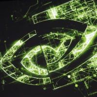 """Más bajas por enfermedad: NVIDIA anuncia que no irá al MWC 2020 por """"riesgos de salud pública causados por el coronavirus"""""""