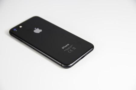 Qué iPhone comprar en 2020: guía para elegir el smartphone de Apple más adecuado para ti