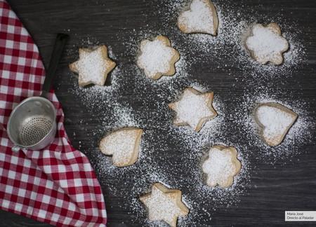 Crespells mallorquines: receta de Semana Santa