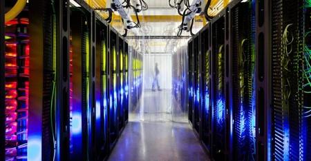 Las tecnologías dominantes en la era fintech avanzan hacia una banca inteligente, pero fácil