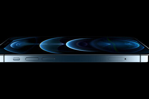Siete cosas que Apple no dijo de sus nuevos iPhone 12 y otras tres que se esperaban y no llegaron