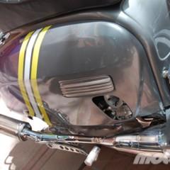 Foto 56 de 77 de la galería xx-scooter-run-de-guadalajara en Motorpasion Moto