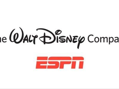 Disney sigue apostando por el streaming deportivo y se prepara para lanzar un nuevo servicio