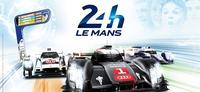 Sigue las 24 horas de Le Mans en tu Windows Phone con Eurosport Player