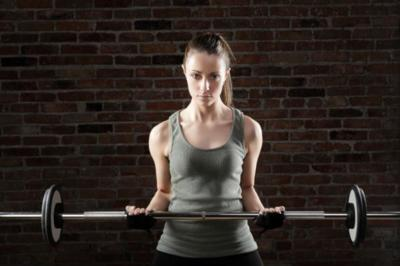 El uso del agarre invertido para mejorar los resultados