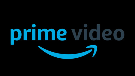 Amazon Prime Vídeo para petrolheads