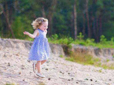 Cómo mejorar las defensas de los bebés y los niños
