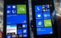 """Windows Phone 7.8 estaría listo para su despliegue """"en semanas"""""""