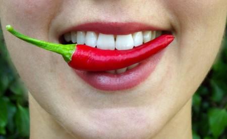 Lapsus sexua… (Ups!) verbales: cuando nos traiciona el inconsciente