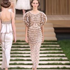 Foto 28 de 61 de la galería chanel-haute-couture-ss-2016 en Trendencias