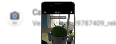 We tested Camera Go: Google's camera for cheap mobiles