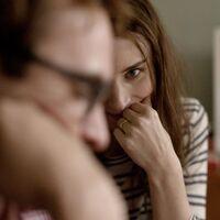 Joaquin Phoenix volverá a coincidir con Rooney Mara en 'Polaris', su nueva película con Lynne Ramsay ('En realidad, nunca estuviste aquí')