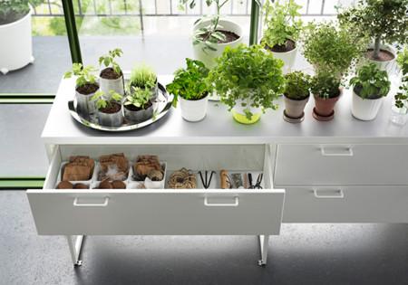 Cat logo ikea 2016 novedades para la cocina for Ikea cocinas accesorios