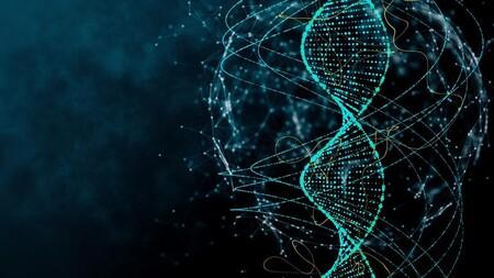 Nft Genoma