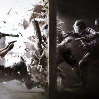 Este fin de semana Rainbow Six Siege se juega gratis en Xbox One y PC