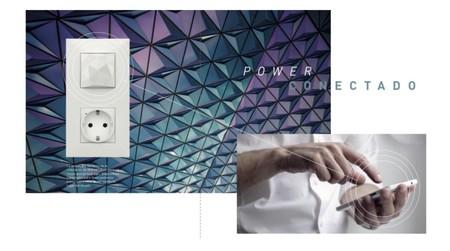 Controlar el hogar conectado a distancia será más fácil con los nuevos interruptores de Legrand y la tecnología de Netatmo